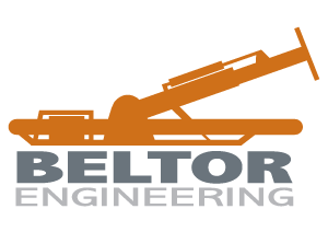 Beltor Engineering