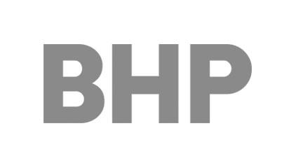 bhp-logo-bw