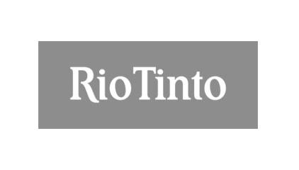 riotinto-logo-bw