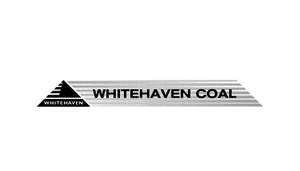 whitehaven-logo-bw
