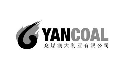 yancoal-logo-baw