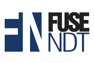 Fuse NDT Logo