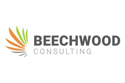 Beechworth-Logo-sm