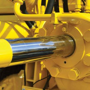 Beltor Services Mining Hydraulics